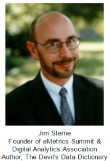 Jim_Sterne_Founder_of_eMetrics_Summit__DAA.png