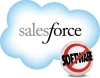 salesforce cloud file sharing