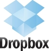 dropbox cloud file sharing