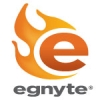 egnyte cloud file sharing