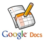 google docs cloud file sharing