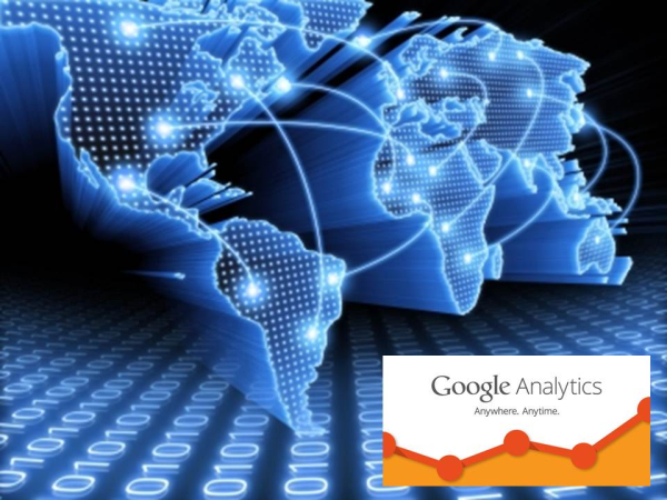 Google Analytics Secondary Dimension Feature