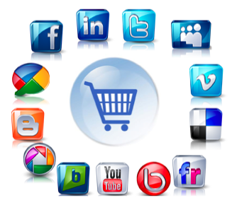 social commerce forrester resized 600