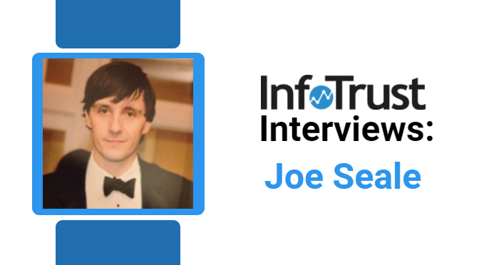 [Interview] Analyze This: New Tools and Scarce Talent with Joe Seale of Fifth Third Bank