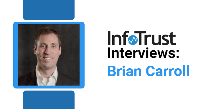 [Interview] Brian Carroll of MECLABS Institute on Complex Sales and Meaningful Lead Generation
