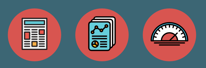 Blog Banner - Webinar - News and Media Webinar