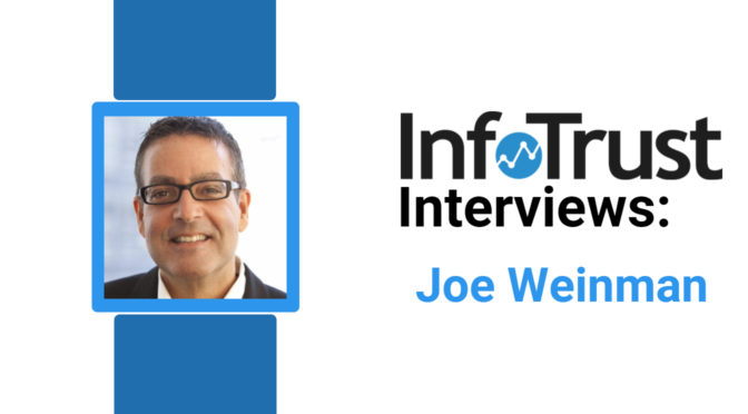[Interview] Cloud Economics Authority Joe Weinman on Creating Competitive Advantage