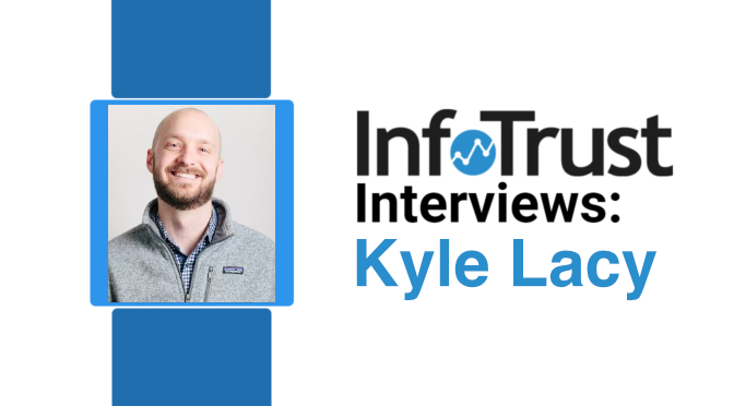 [Interview] Customer Personas, KPIs and Developing a Personal Brand with OpenView's Kyle Lacy
