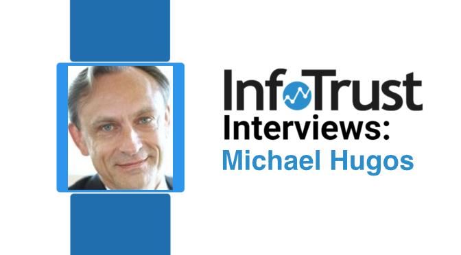Interview: Michael Hugos