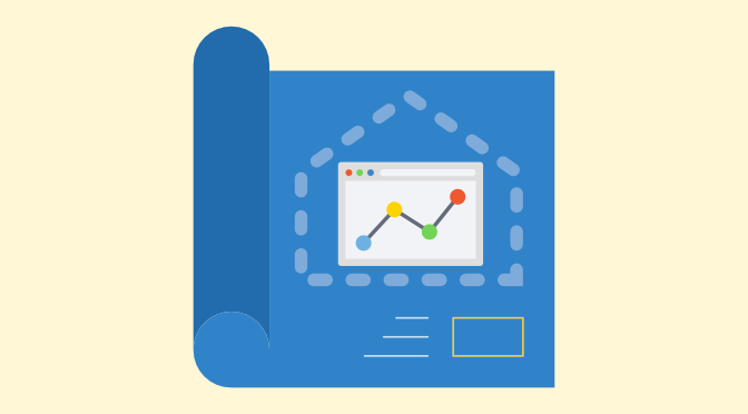 Learn How to Build Digital Frameworks with Data