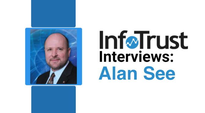 [Interview] Part-Time CMO, the Power Triangle and the Future of HR with Alan See