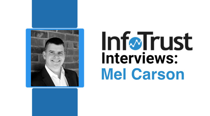 [Interview] Influencer Marketing, Personal Branding and KPIs Revealed with Mel Carson