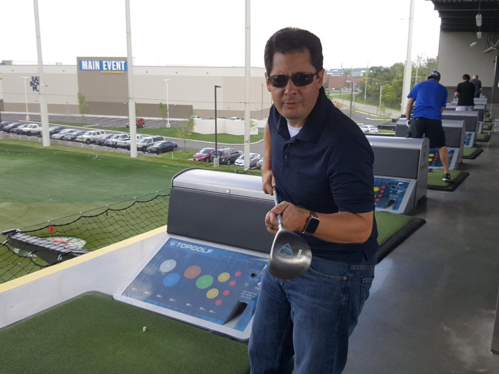 infotrust-top-golf-bryan