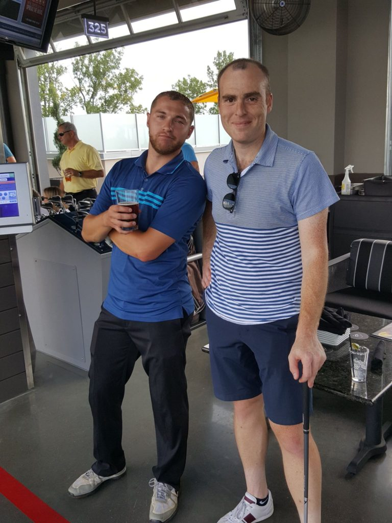 infotrust-top-golf-jimmy-michael