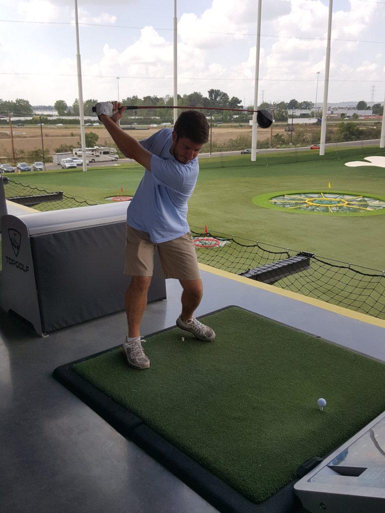 infotrust-top-golf-lucas