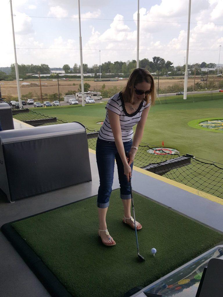 infotrust-top-golf-pam