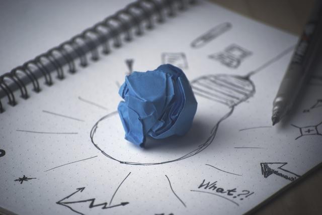 Building a Digital Framework with Analytics