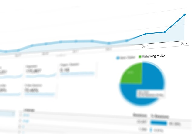 Is Your Google Analytics Data Accurate?