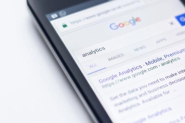 Google Analytics vs. Google Analytics Premium