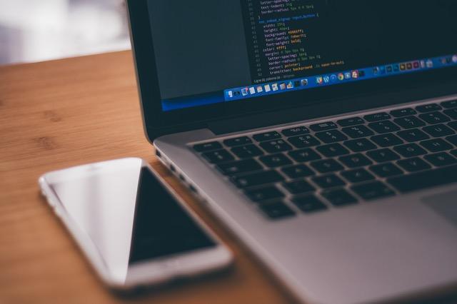 Testing Your Google Analytics Tracking