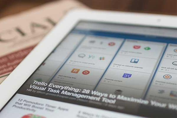 Web & App Measurement for News & Media Companies
