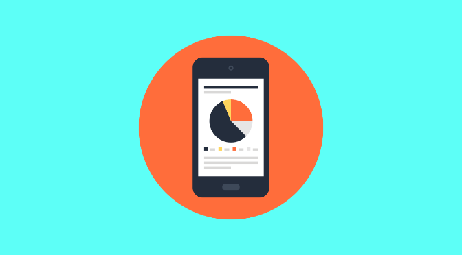 Google Analytics Pro Tip: Mobile App Views