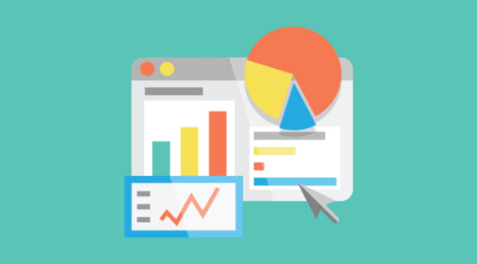 Why We Love the Google Analytics Attribution Report – And Why You Should, Too!