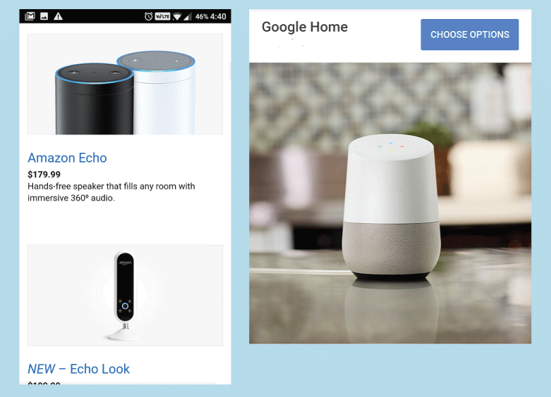 Echo-and-Google-Home