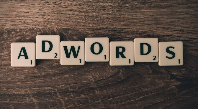 How to Get Started with AdWords for Small to Medium Size Businesses