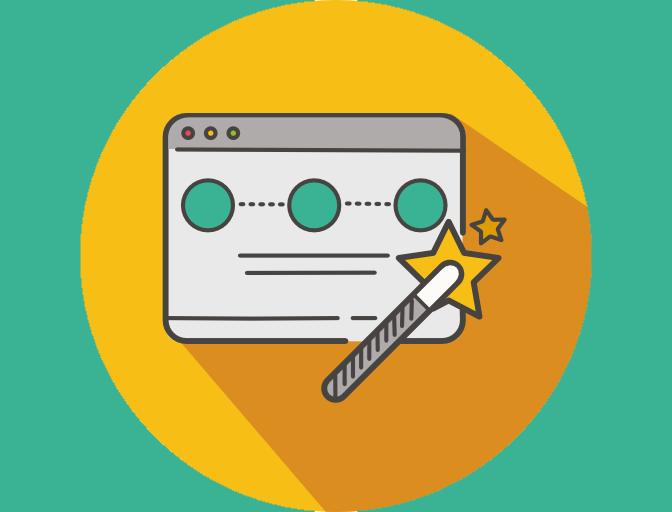 Google Analytics Quick Tip: Localhost Filtering