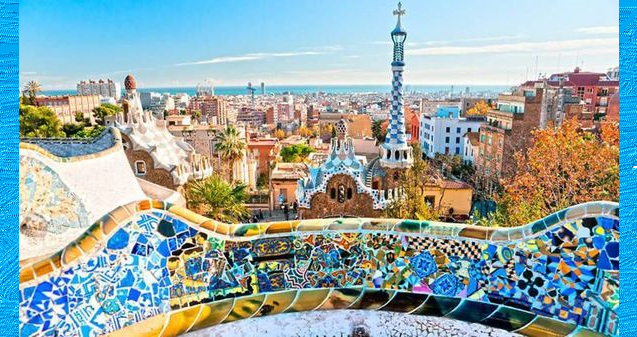 InfoTrust is Opening an Office in Barcelona, Spain!