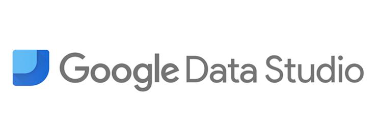 Data Studio Logo