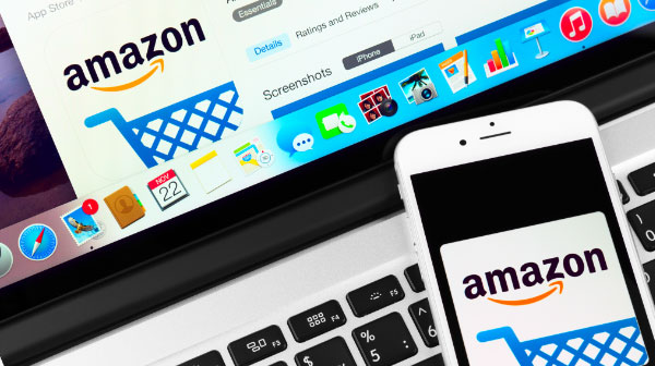 Everything You Need to Know About Amazon Sponsored Products