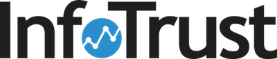 InfoTrust: A Digital Analytics Consulting and Technology Company