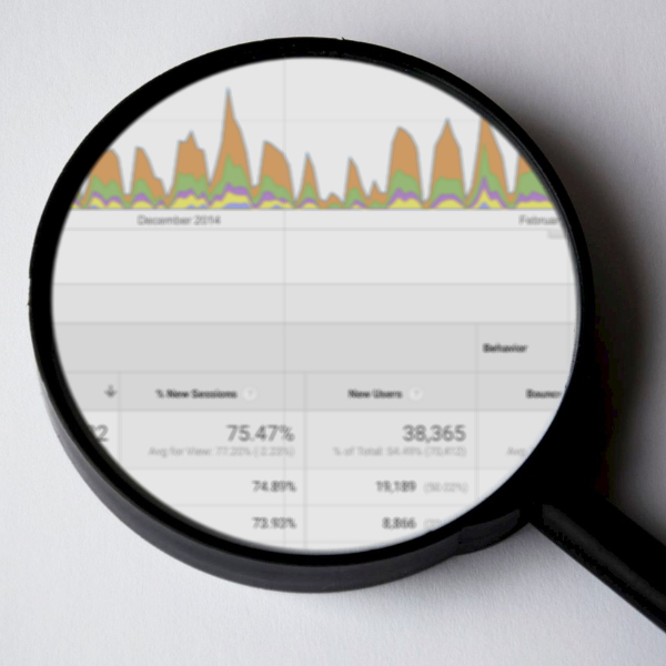 Use Data Science to Unlock Insights