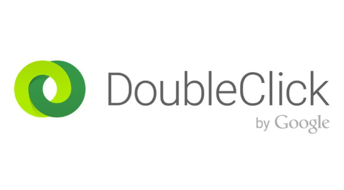 Here's Why DoubleClick Belongs in Any Large Organization's Analytics Arsenal