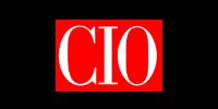 cio-magazine-logo
