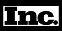 inc-logo