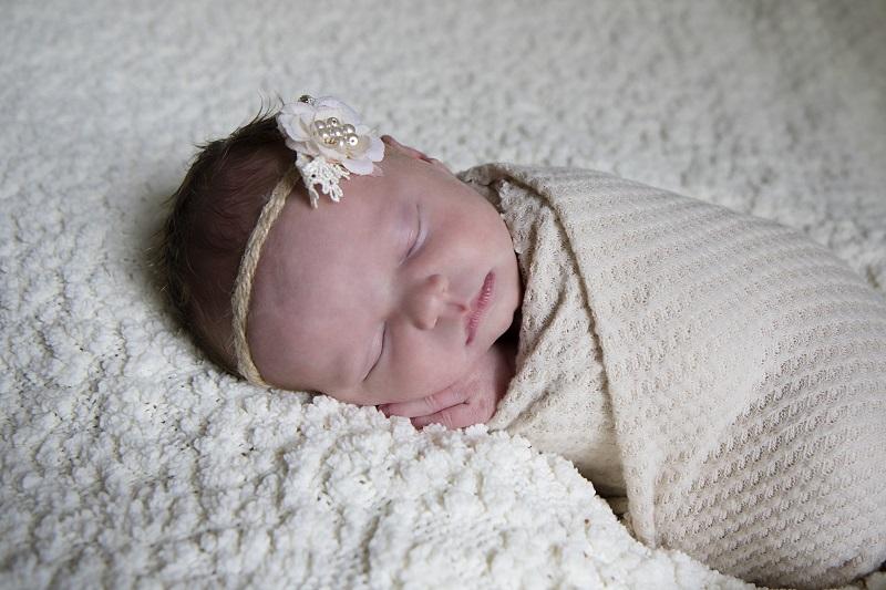 Josephine Elizabeth