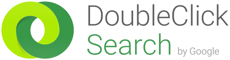 Integrating Google Analytics 360 with DoubleClick Search (DS
