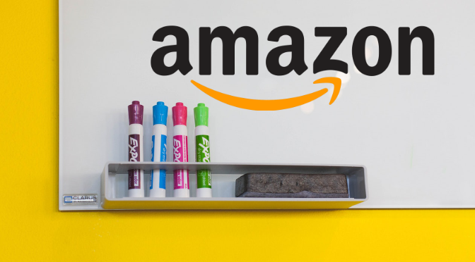 Top 10 Viable Strategies to Effectively Compete With Amazon