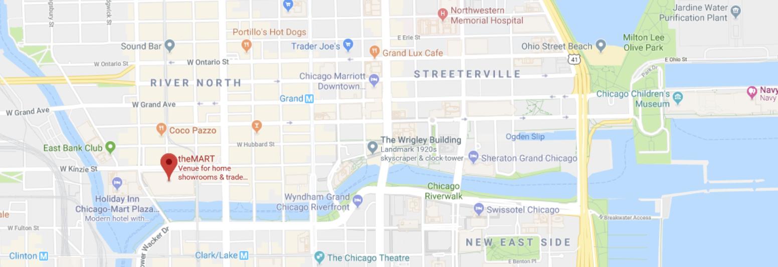 Google Maps: 1871