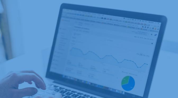 Web Analytics Wednesday