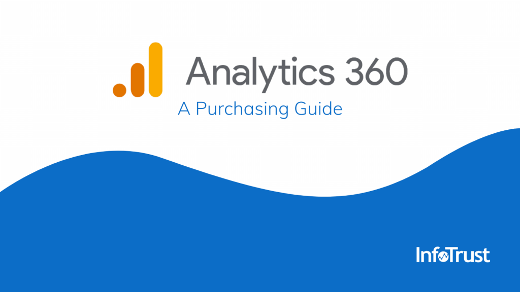 Google Analytics 360: A Purchasing Guide for Media Publishers