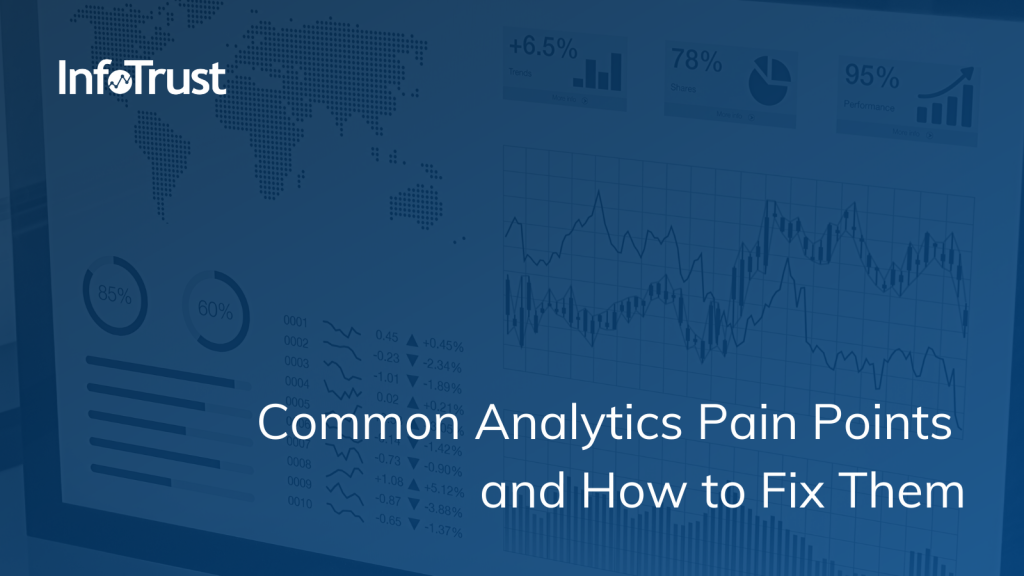 Common Analytics Pain Points for Publishers (And How to Fix Them!)