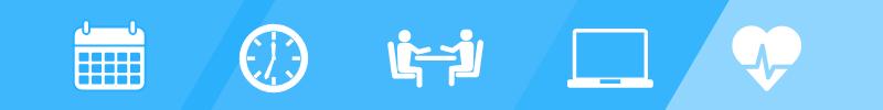 InfoTrust Parent-Friendly Employee Experience (3)