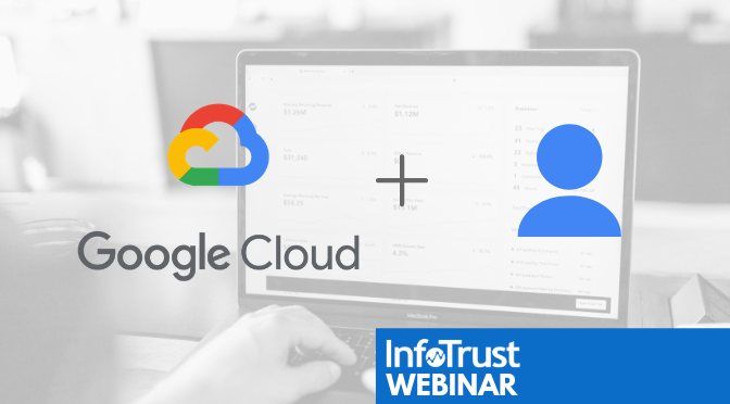 Google Cloud for Marketers: Create a Single View for Media Effectiveness