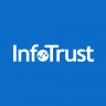 InfoTrust Team