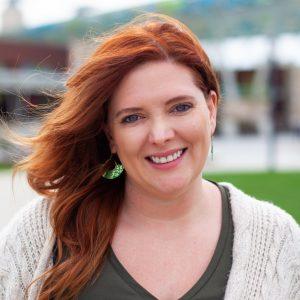 Lisa Wilms