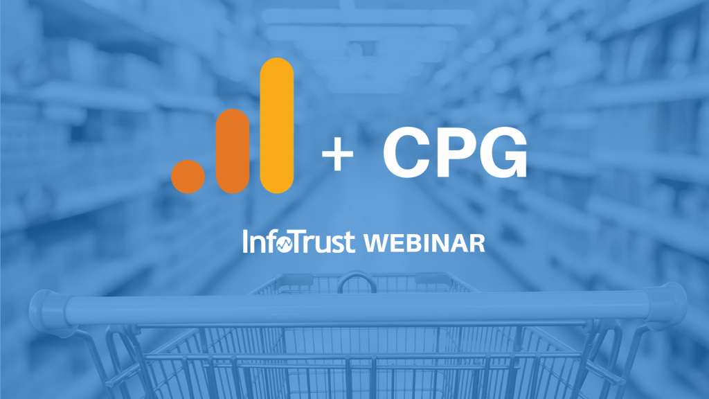 Advanced Functionalities and Integrations for CPG Companies with Google's Enterprise Stack​